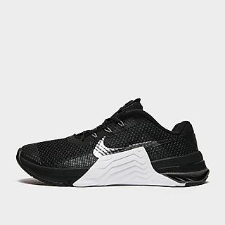 Nike Metcon 7 Women's