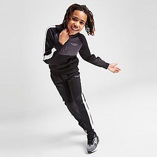 McKenzie Exhilarate Tracksuit Junior