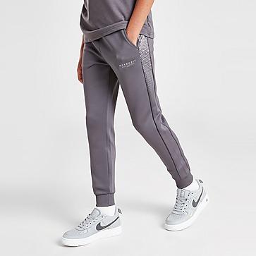 McKenzie Geelong Poly Track Pants Junior