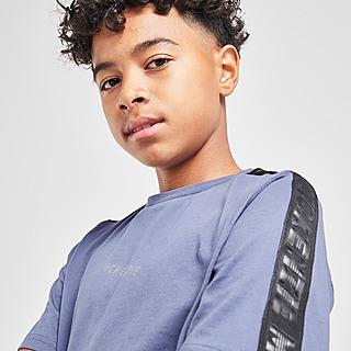 McKenzie Marsh Tape T-Shirt Junior