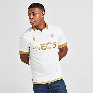 Macron OGC Nice 2021/22 Away Shirt