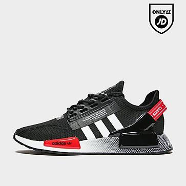 adidas Originals NMD_R1 V2