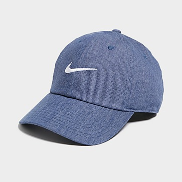 Nike Sportswear Heritage86 Swoosh Cap
