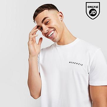 McKenzie Essential 5-Pack T-Shirts