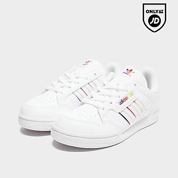 adidas Originals Conti Stripes Children