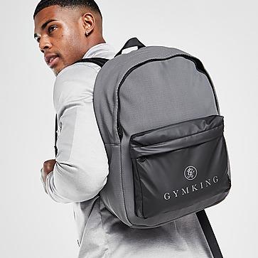 Gym King Spacer Backpack