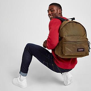 Eastpak Padded Zip Backpack