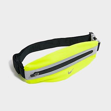 Nike Run Slim Waist Pack 2.0