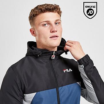 Fila Howick Lightweight Jacket