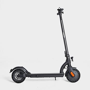 Reid Glide 300W Electric Scooter