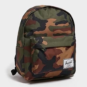 Herschel Supply Co Western Backpack