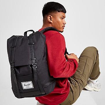 Herschel Supply Co Retreat Backpack