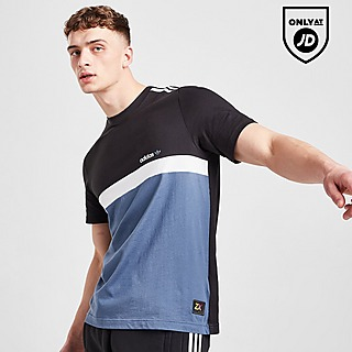 adidas Originals ZX T-Shirt