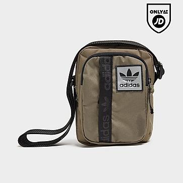 adidas Originals ID96 Pouch Bag