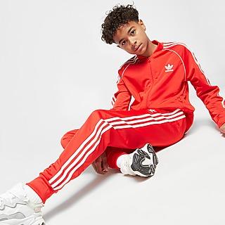 adidas Originals SS Track Pants Junior