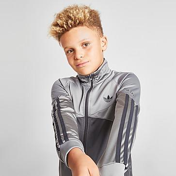 adidas Originals SPRT Track Top Junior