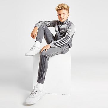 adidas Originals SPRT Track Pants Junior