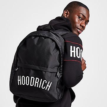 Hoodrich Classic Backpack