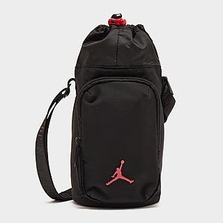 Jordan Cinch Bag