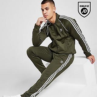 adidas Originals SS Cuffed Track Pants