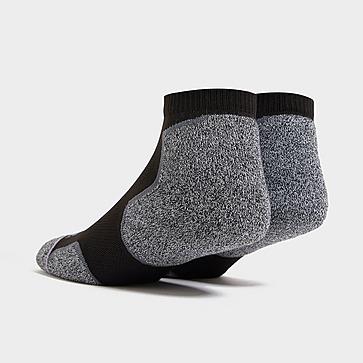 1000 MILE 2-Pack Run Anklet Socks Women's