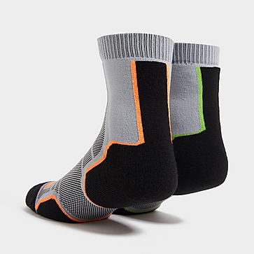 1000 MILE 2-Pack Trail Socks Women's