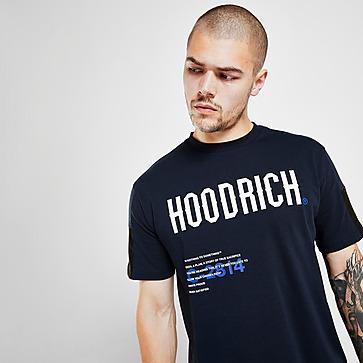 Hoodrich Aspire T-Shirt
