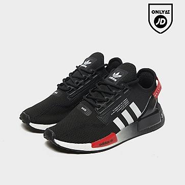 adidas Originals NMD_R1 V2 Junior