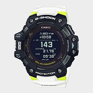 Casio G-Shock H1000 Watch