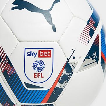 Puma English Football League 2021/22 Football