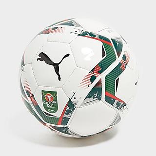 Puma Carabao Cup 2021/22 Football