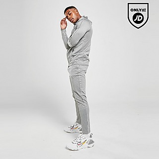 McKenzie Pace 2 Poly Joggers