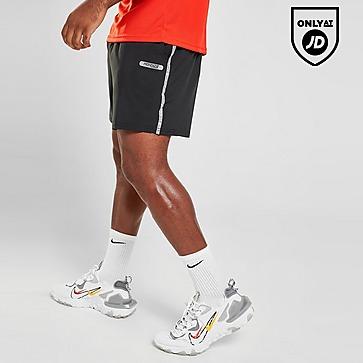 McKenzie Pace Shorts