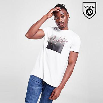 McKenzie Luke T-Shirt