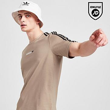 adidas Originals Cali T-Shirt