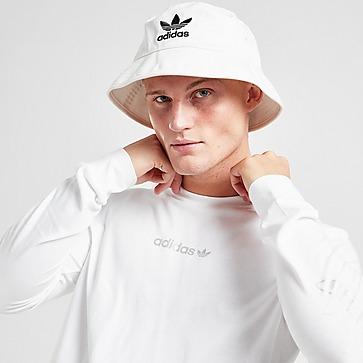 adidas Originals Long Sleeve Outline T-Shirt