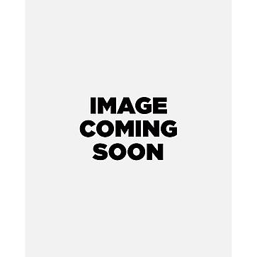 adidas Leeds United FC 2021/22 Third Shorts