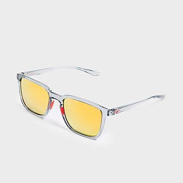 Nike Circuit Sunglasses
