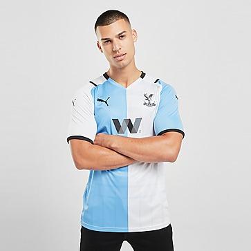 Puma Crystal Palace FC 2021/22 Third Shirt