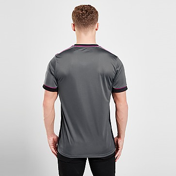 adidas Leicester City FC 2021/22 Third Shirt