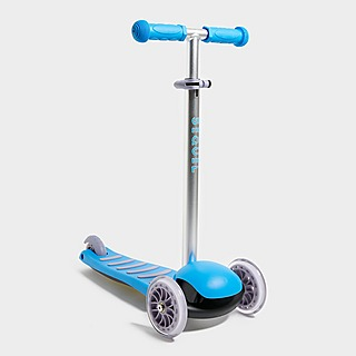 Blazer Pro Sequel Nano Scooter
