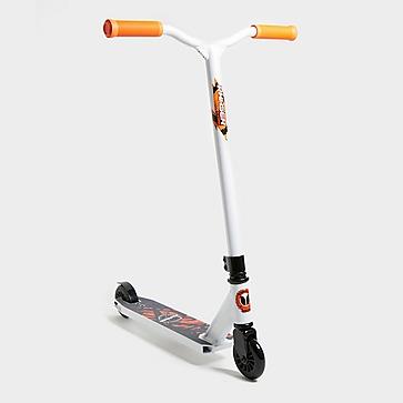 Blazer Pro Phaser2 Scooter
