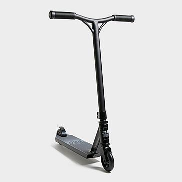 Blazer Pro Shift Mini Scooter