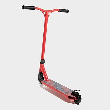 Blazer Pro Outrun 2 Scooter