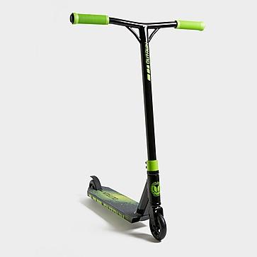 Blazer Pro Outrun 2 FX Scooter