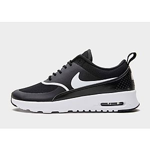 new style 21e49 ead59 Nike Air Max Thea | JD Sports