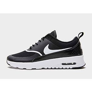 bas prix 204ba 905fd Nike Air Max Thea Women's Shoe