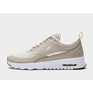 cdfc17af65 NIKE Nike Air Max Thea Women's Shoe