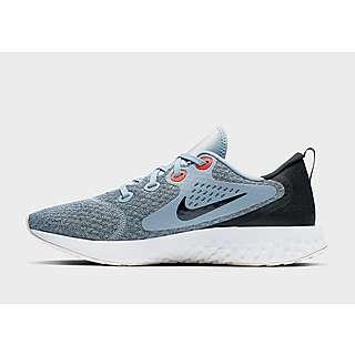 5d32823aa36de NIKE Nike Legend React Men's Running Shoe