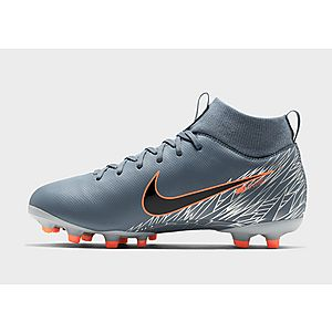 8c5d3f33defb Nike Nike Jr. Superfly 6 Academy MG Younger/Older Kids' Multi-Ground